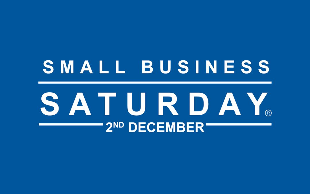 Small-Business-Saturday-UK-2017-Logo